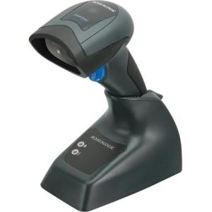 Datalogic QuickScan I QBT2131 USB/Bluetooth